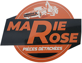 Marie Rose Pièces Détachées